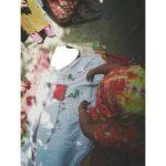 স্বাধীনতা দিবসের অনুষ্ঠানে যাওয়ার পথে সদর দক্ষিণে লেগুনা উল্টে শিক্ষার্থী নিহত, আহত ৫
