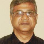 বিভাগীয় পর্যায়ে শ্রেষ্ঠ অধ্যক্ষ হলেন কুমিল্লা সরকারি মহিলা কলেজের অধ্যক্ষ প্রফেসর জামাল নাছের