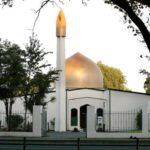 নিউজিল্যান্ডের বর্বর এই হামলার ঘটনায় মুসলিম বিশ্বের নিন্দা