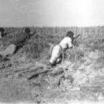 ফিরে দেখা বরুড়ার ১৯৭১