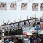 মুরাদনগরে প্রচার প্রচারণায় সরব প্রার্থীরা, স্বস্তিতে সাধারণ ভোটার