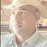 দক্ষিণ আফ্রিকায় দুর্বৃত্তদের ছুরিকাঘাতে সিলেটের যুবক খুন