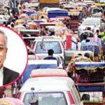 কুমিল্লার সন্তানদের ভাগ্যবান বললেন প্রধান বিচারপতি