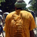 কুমিল্লায় তীব্র গরম: তাপমাত্রা ৩৪ ডিগ্রি সেলসিয়াস
