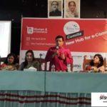 কুমিল্লা জেলায় ই-কমার্সের ব্যাপক সম্ভাবনা রয়েছে: জেলা প্রশাসক