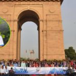 শত-জোড়া চোখের ভারত দর্শন: প্রত্যাশা প্রাপ্তির সাতদিন!
