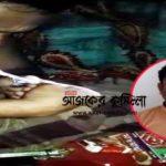 কুমিল্লায় চায়ের দোকানের আড়ালে করেন ইয়াবা বিক্রি, সন্ধ্যায় সেবনে মগ্ন