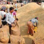 কুমিল্লায় সব জিনিসের দাম বেশি শুধু ধানের দাম কম'
