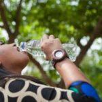 কুমিল্লায় তাপমাত্রা ৪০ ডিগ্রি ছাড়িয়েছে
