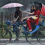 গরমে পুড়ছে কুমিল্লার মানুষ, দু-তিন দিনের মধ্যে বৃষ্টির আভাস