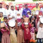 সুলতানপুর জামিয়া ইসলামিয়া স্কুল এন্ড মাদ্রাসায়  বার্ষিক পুরষ্কার ও অভিভাবক সমাবেশ অনুষ্ঠিত