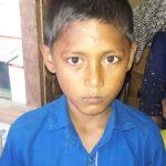 চান্দিনায় শিক্ষকের অমানবিক বেত্রাঘাতে ৪র্থ শ্রেণির ছাত্র আহত