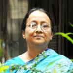 নুসরাতের প্রতিবাদের মশাল হোক নববর্ষের প্রতিপাদ্য বিষয় : সেলিনা হোসেন