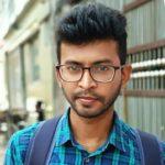 কুমিল্লা বিশ্ববিদ্যালয়ে রোটার্যাক্ট ক্লাবের নতুন কমিটি