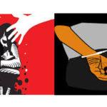 চৌদ্দগ্রামে ষষ্ঠ শ্রেণীর ছাত্রীকে ধর্ষণের মামলায় অভিযুক্ত আসামি মুসা গ্রেফতার