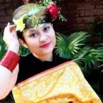 নিহত লাবণ্যকে দেখতে মর্গে ব্র্যাকের শিক্ষার্থীদের ভিড়