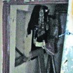সরকারি প্রাথমিক বিদ্যালয়ের ঘর দখল করে বসতবাড়ি