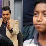 """""""রাষ্ট্রপতি আবদুল হামিদ ও প্রধানমন্ত্রী শেখ হাসিনার কাছে জীবন 'ভিক্ষা' চাই : জয়"""