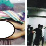 কুমিল্লার মা-মনি হসপিটালে ভূল চিকিৎসায় ৭ মাস বয়সের শিশুর মৃত্যুর অভিযোগ
