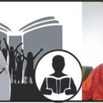 মূল্যবোধের শিক্ষাদান ও বাস্তবতা