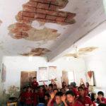 চট্টগ্রামে প্রাথমিক বিদ্যালয়ের ঝুঁকিপূর্ণ ভবন ৩৪৬ টি
