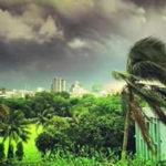কুমিল্লায় ৬ নম্বর বিপদ সংকেত; ৫ ফুট জলোচ্ছ্বাসের সম্ভাবনা