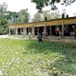 অনিয়মের বেড়াজালে কুমিল্লা নাঙ্গলকোটের পুজকরা উচ্চ বিদ্যালয়