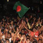 জনশক্তি রফতানি ও রেমিট্যান্স প্রেরণে টানা ১৫ বছর শীর্ষে কুমিল্লা