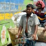 কুমিল্লাতে দুর্বিষহ গরম থাকবে আরও ২-৩ দিন