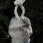 কুমিল্লায় 'জিনের বাদশার' খপ্পরে সর্বশান্ত দম্পতি