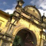 শতাব্দীর ইতিহাসের কুমিল্লা ভিক্টোরিয়া সরকারি কলেজ