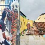 মালয়েশিয়ায় দুর্ঘটনায় ১০ বাংলাদেশি নিহত