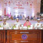 কুমিল্লা জেলা পুলিশের উদ্যোগে ইফতার ও দোয়া মাহফিল অনুষ্ঠিত