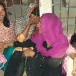 কুমিল্লার বালুতুপায় ছুরিকাঘাতে বৃদ্ধের মৃত্যু, ঘাতক গণপিটুণীতে নিহত