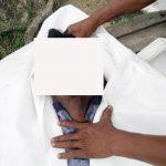 চান্দিনায় সড়ক দুর্ঘটনায় পথচারীর মৃত্যু
