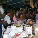 ব্রাহ্মণপাড়ায় ভ্রাম্যমান আদালতের অভিযান, ২১ হাজার টাকা জরিমানা আদায়