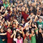চান্দিনায় এসএসসি পরীক্ষায় ১২ শিক্ষা প্রতিষ্ঠানে শতভাগ উত্তীর্ণ