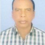 সত্তর দশকের কুমিল্লার সাবেক ফুটবলার অনুপম রায় নন্দি শিবু আর নেই