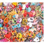 ঈদের আগে বেতন-বোনাস নিয়ে অসন্তোষের শঙ্কা : নজরদারিতে ৬ শতাধিক পোশাক কারখানা