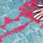 ঈদের জামা-কাপড় কিনতে বের হয়ে ভাগ্যে জুটেছে কাফনের সাদা কাপড়