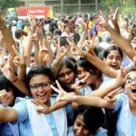 জিপিএ ফাইভ পাওয়া কুমিল্লার সেরা ৫ স্কুল