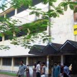 কুমিল্লা ভিক্টোরিয়া কলেজে আর্থিক কেলেঙ্কারি, ১১ মাসে কয়েক কোটি টাকা হরিলুট