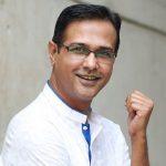 'প্রশ্ন' শিরোনামের গান প্রকাশ কণ্ঠশিল্পী আসিফ আকবরের