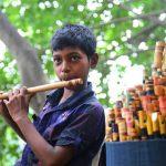 বিশ্বের ৫ দেশে যাচ্ছে কুমিল্লার বাঁশি