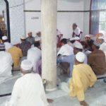 চৌদ্দগ্রামে বায়তুল ফালাহ জামে মসজিদে দোয়া ও ইফতার মাহফিল অনুষ্ঠিত