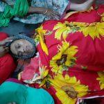 কুমিল্লা সদরের উত্তর কালিয়াজুড়িতে চাচাতো ভাইয়ের হাতে ভাই খুন