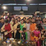 কুমিল্লা সরকারি কলেজের ২০০৯ ব্যাচের ইফতার মাহফিল অনুষ্ঠিত
