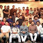 কুমিল্লায় কুজিস্কু-২০০০ ব্যাচের ইফতার মাহফিল অনুষ্ঠিত