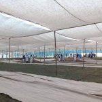২০ জুন মুরাদনগরের বাখরনগর গ্রামে শুরু হচ্ছে কুমিল্লা জেলা ইজতেমা