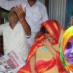 কুমিল্লায় তনু হত্যা মামলা: ৩৯ মাসেও শেষ হলো না ডিএনএ পরীক্ষা আর ম্যাচিং